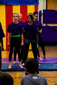 Circus 2012_0619