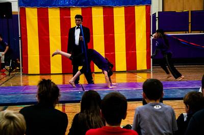 Circus 2012_0636