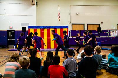 Circus 2012_0613