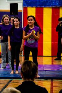 Circus 2012_0615