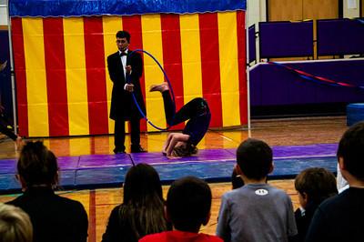 Circus 2012_0644