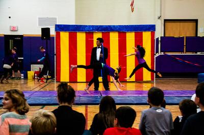 Circus 2012_0633