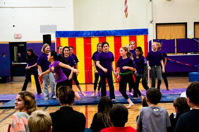 Circus 2012_0628