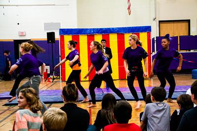 Circus 2012_0631
