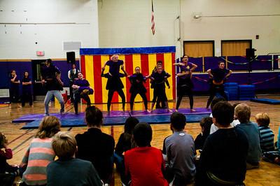 Circus 2012_0656