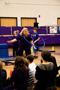 Circus 2012_0324