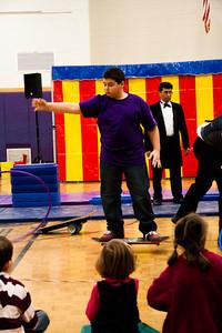 Circus 2012_0321