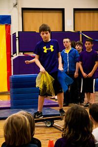 Circus 2012_0331
