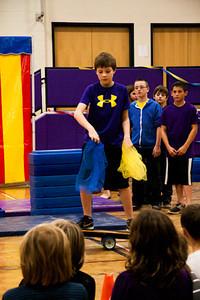 Circus 2012_0329