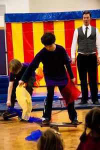 Circus 2012_0332