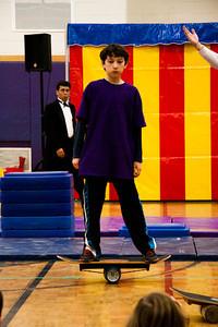 Circus 2012_0309