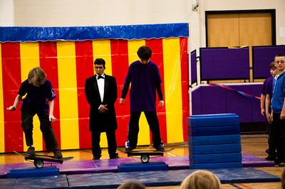 Circus 2012_0339