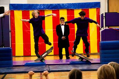 Circus 2012_0342