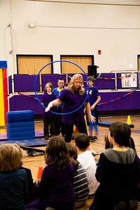 Circus 2012_0322