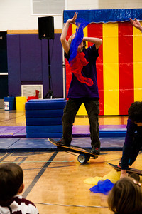 Circus 2012_0334