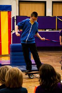 Circus 2012_0307