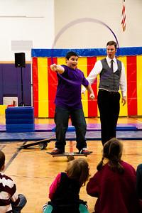 Circus 2012_0326