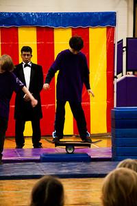 Circus 2012_0338