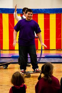 Circus 2012_0320