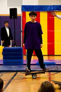 Circus 2012_0308