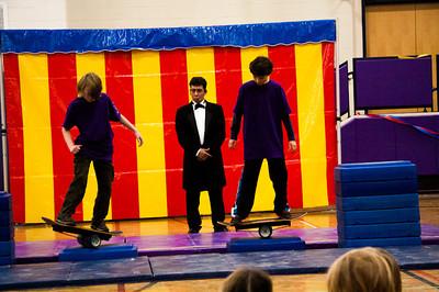 Circus 2012_0340