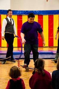 Circus 2012_0316