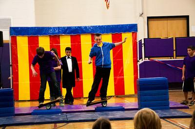 Circus 2012_0344