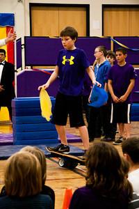 Circus 2012_0337