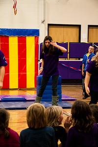 Circus 2012_0315