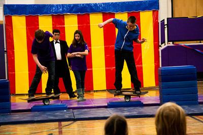Circus 2012_0343