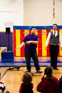 Circus 2012_0328