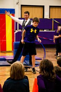 Circus 2012_0306