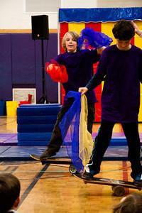 Circus 2012_0335