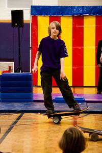 Circus 2012_0312