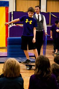 Circus 2012_0303