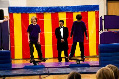 Circus 2012_0341