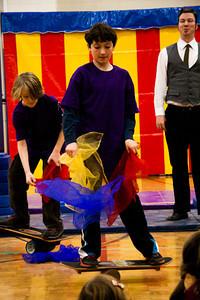 Circus 2012_0333