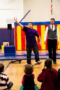 Circus 2012_0323