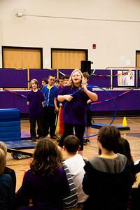 Circus 2012_0325