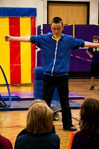 Circus 2012_0311