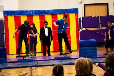 Circus 2012_0345