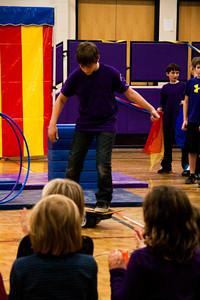 Circus 2012_0314