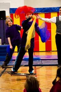 Circus 2012_0336