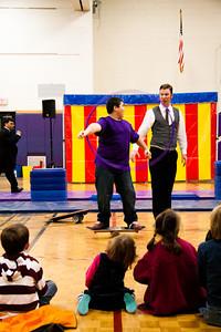 Circus 2012_0327
