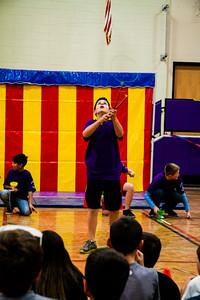 Circus 2012_0519