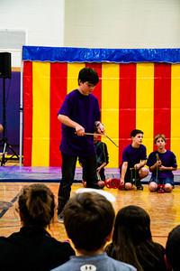 Circus 2012_0533