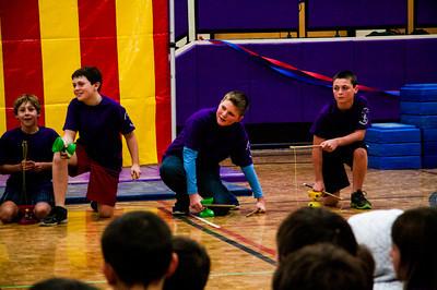 Circus 2012_0523