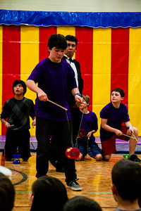 Circus 2012_0512