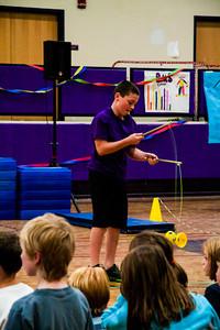 Circus 2012_0542