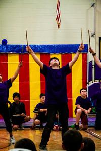 Circus 2012_0550